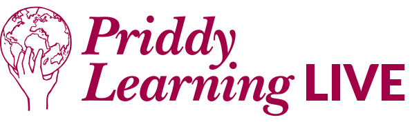 Priddy Learning Academy